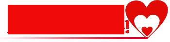 简节办公——一站式vwin德赢在线登陆vwin徳赢登录金牌服务商