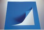 纸质文件扫描归档管理解决方案