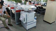 贺!北京盘石信息技术公司成功签约简节办公vwin德赢在线登陆vwin徳赢登录